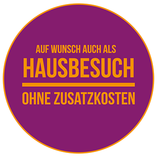 Tierheilpraxis in Leipzig -  Tierheilpraktiker, Physiotherapie Tiere Pferde Hunde
